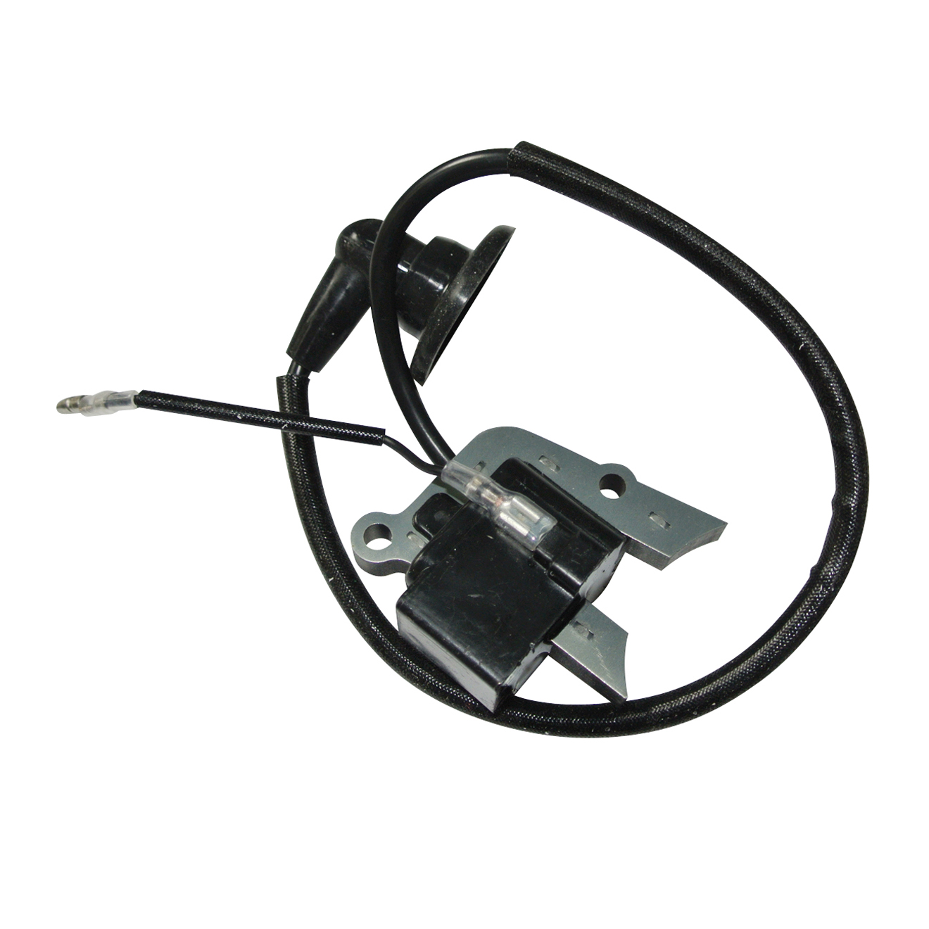 US $11 99 |New 531003384 Ignition Module Coil For Husqvarna 145BT 531 00 33  84 Blower-in Chainsaws from Tools on Aliexpress com | Alibaba Group