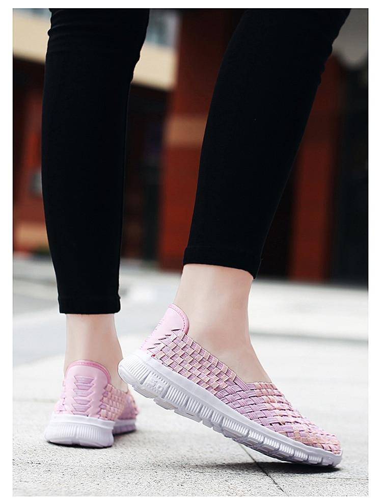 women sneakers (33)