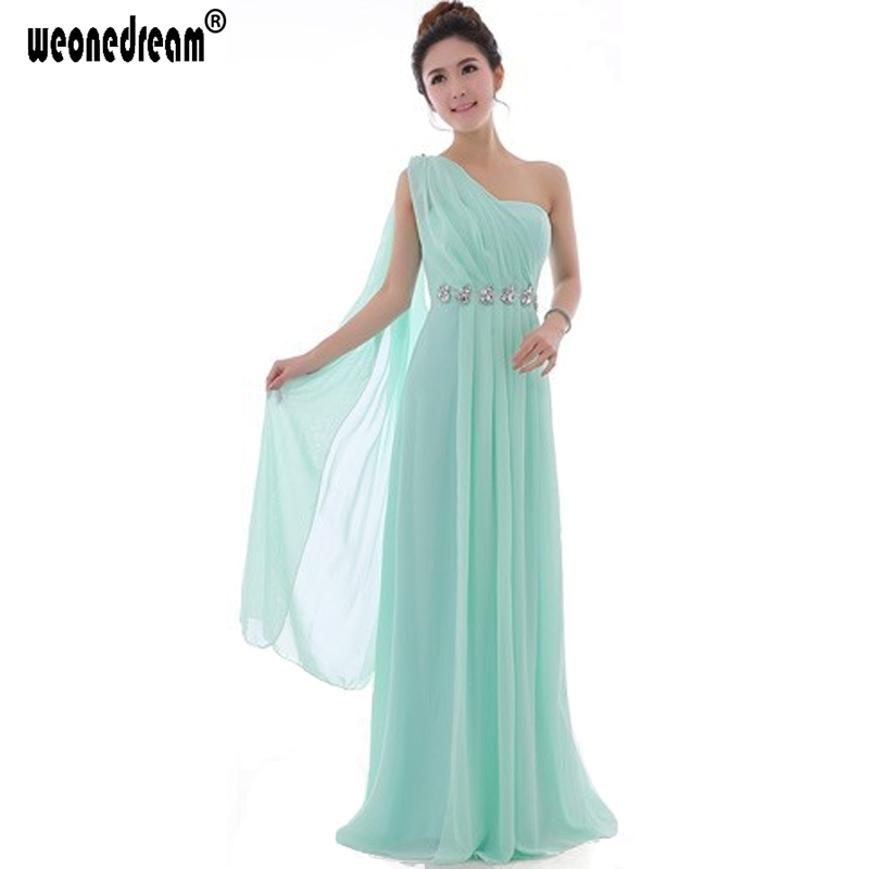 Popular Beautiful Formal Dresses-Buy Cheap Beautiful Formal ...