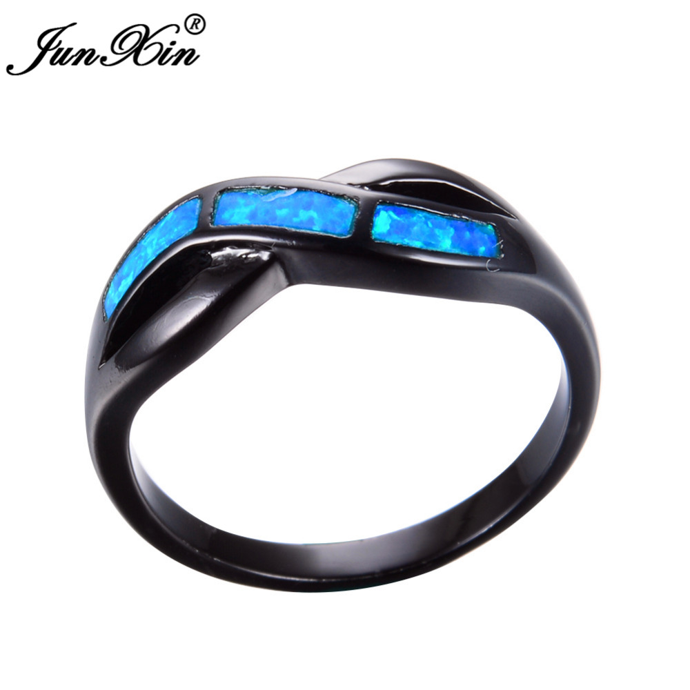 unique new elegant band cool bands coolest rings infinity lovely wedding mens