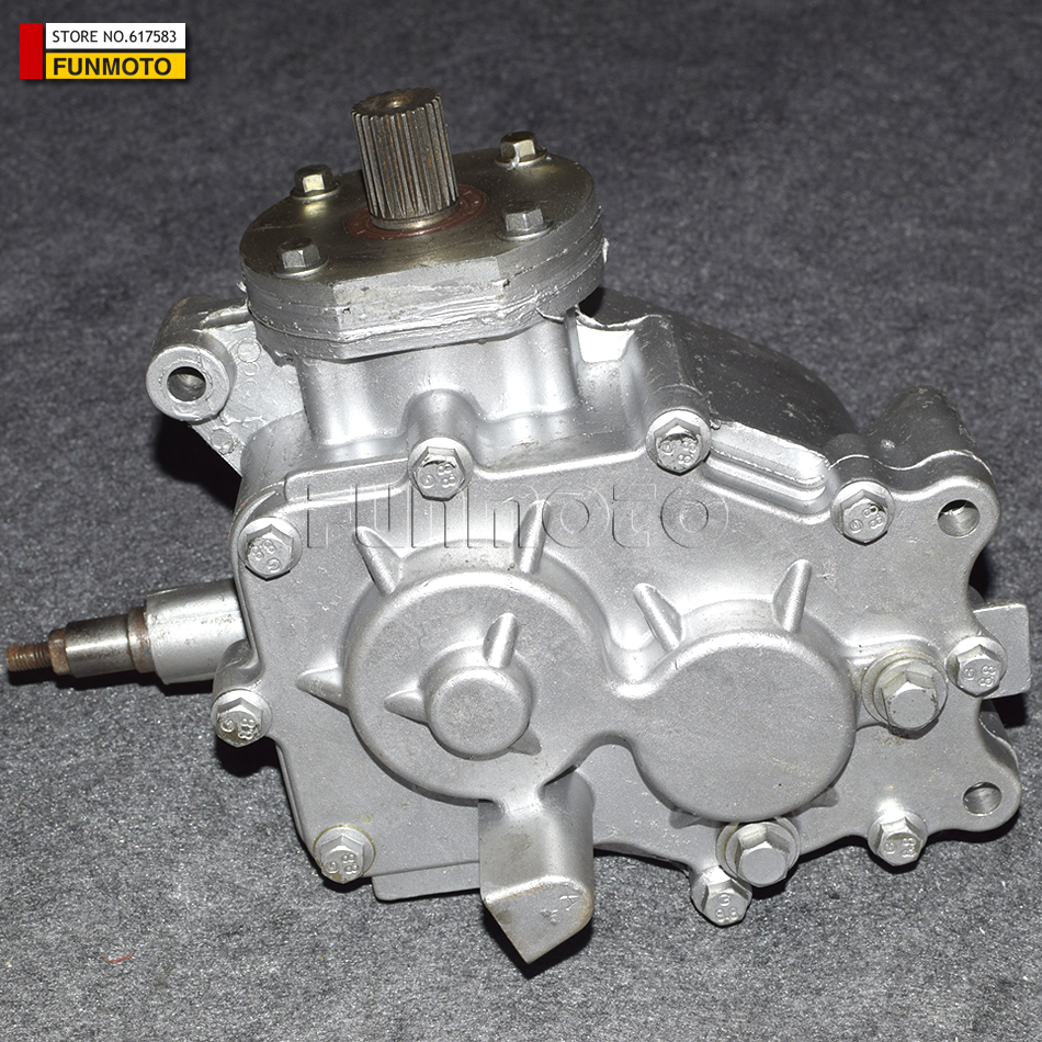 aliexpress com buy shift gear box gearbox of yh260 yonghe motorcycle 260cc atv beyond 260 bacus 260 from reliable box wireless suppliers on funmoto co  [ 950 x 950 Pixel ]