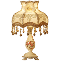 Chambre Decoracao Casa Tischlampe кристалл прикроватные тумбочки Abajour Candeeiro Maison деко Lampara де меса Para El Dormitorio настольная лампа