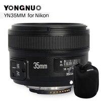 https://ae01.alicdn.com/kf/HTB1.TrzkljTBKNjSZFwq6AG4XXa1/YONGNUO-YN-35-F2-Nikon-Canon-EOS-YN35MM-AF-MF.jpg