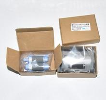 Popular Hp Laserjet Pickup Roller-Buy Cheap Hp Laserjet