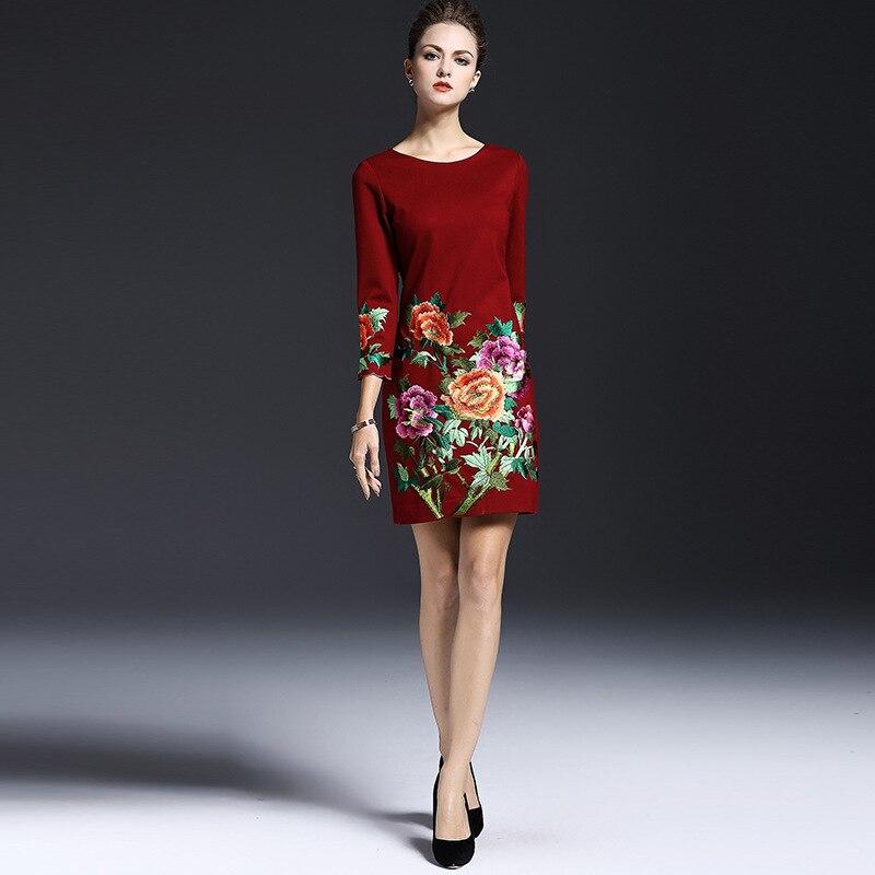 Plus Dresses Collection Plus Size Dress 5x Graph