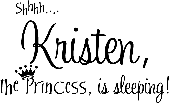 cute princess quotes