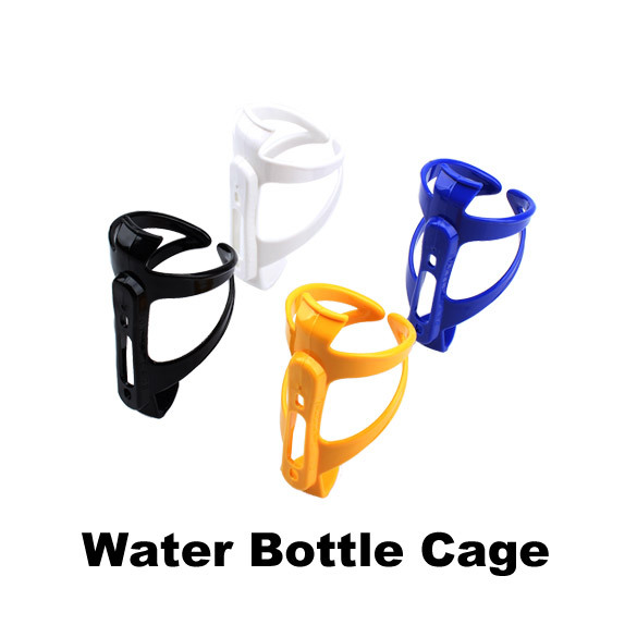 Hiah качество пластиковая бутылка воды велосипед держатель кейдж стойки N NVIE