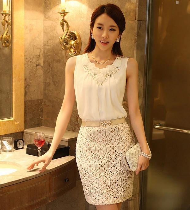 HTB1.TuWLXXXXXXEXXXXq6xXFXXXp - Blusas femininas blouses blusa feminino Sleeveless Shirt S-6XL Plus Size