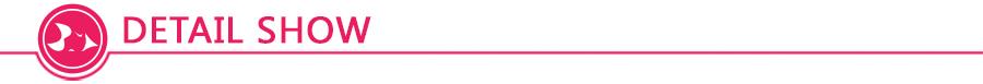 HTB1.TumSpXXXXXTXVXXq6xXFXXXB.jpg?width=900&height=77&size=120591&hash=121568