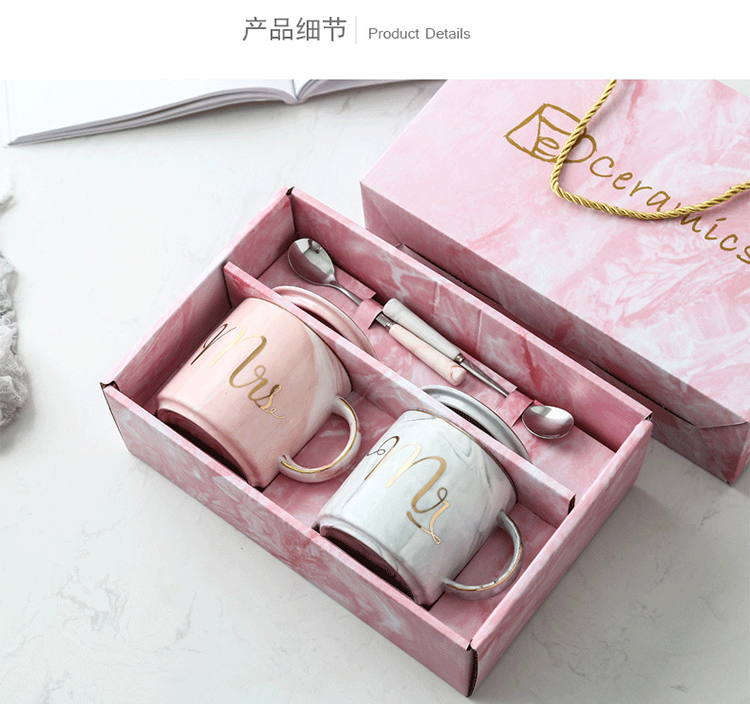 Ceramic-couple-cup_11