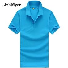 Free Ship High Quality Men's Blank Polo Shirts Size M,L,XL,XXL,XXXL  89 m l xl xxl xxxl elite