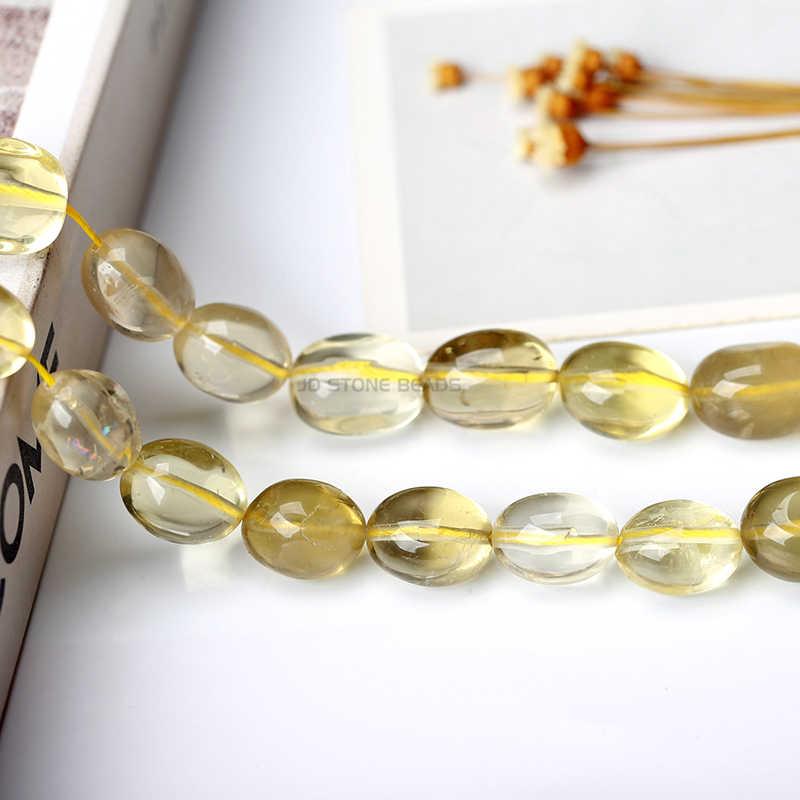 Natuurlijke Kristal Amethist Ruwe Edelsteen Ornament Gepolijst Quartz Citrien Handwerk Aquarium Decoreren Steen Healing Stone