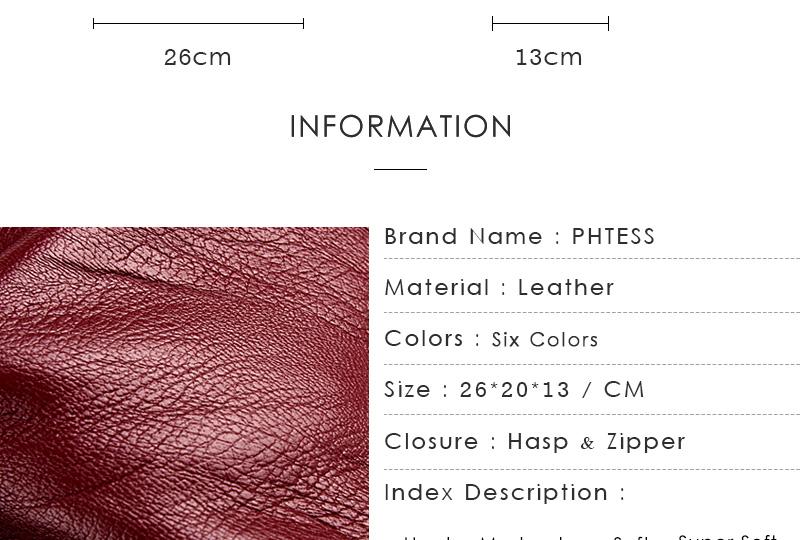 PHTESS-women-shoulder-bags_04