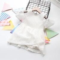 Letnia Sukienka Dziewczyna Maluch Off Shoulder Piękna Sukienka Dla Dziewczynki Dzieci Hurtownia Odzieży Dziewczyny Party Dress Księżniczka