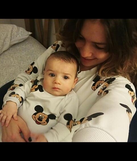 filha enfermagem vestido do bebê primavera inverno