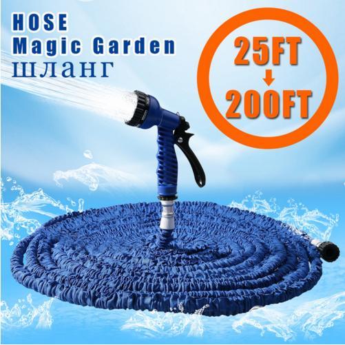 Aliexpresscom Buy Top Selling 200FT Garden Hose Expandable