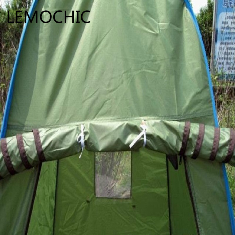 Aliexpress.com  Buy Two second Quick Automatic Opening outdoor high quality c&ing tents waterproof beach barraca hunting fishing Single gazebo from ... & Aliexpress.com : Buy Two second Quick Automatic Opening outdoor ...