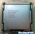 Intel Xeon X3440 процессора,/2.53 ГГц/LGA1156/8 МБ/Quad-Core/I5 650 i5 750 i5-760 (работает 100% бесплатная Доставка)
