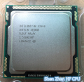 Intel Xeon X3440 cpu, / 2.53GHz / LGA1156 / 8MB /Quad-Core /   I5 650 i5 750 i5-760 (working 100% Free Shipping)