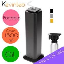 цены на Air Scent machine Fragrance Wireless &Waterless  ,500m3 Portable Aroma Diffuser for Home Party Car Office Travel Yoga Spa  в интернет-магазинах