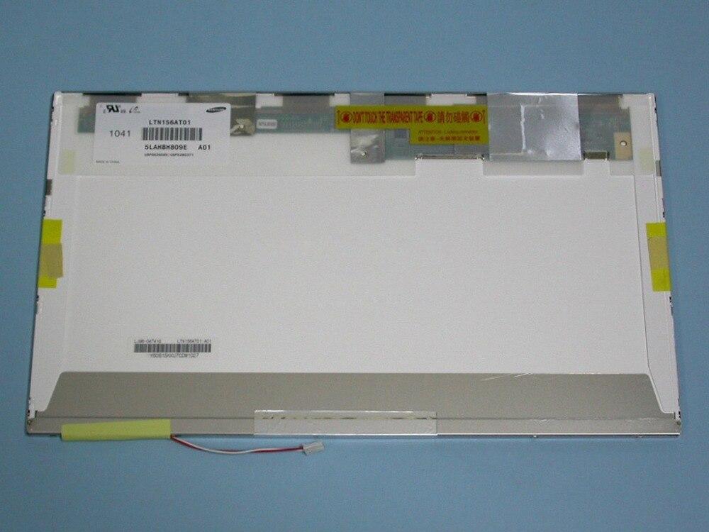 все цены на QuYing Laptop LCD Screen Compatible Model LTN156AT01 LP156WH1 TL C1 B156XW01 N156B3-L01 CLAA156WA01A N156B3-L0B N156B3-L04 онлайн