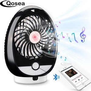 Qosea Novelty Mini Portable Bl