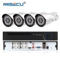 Hot 8CH AHD DVR Hi3521 2 NVP6114 H 264 720P 4 720P IR Night Vision Waterproof