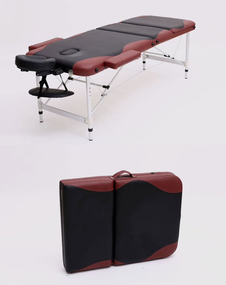 portable-massage-table-massage-bed-12