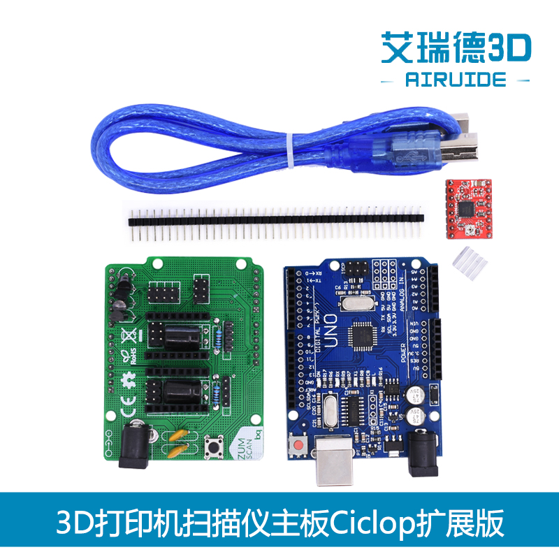 Back To Search Resultscomputer & Office Objective 3d Printer Contol Card Mks Sbase V1.3+tft28 Display Lcd Touch Screen Kit Controller Starter Kits Imprimante Reprap Control Panel Easy And Simple To Handle 3d Printers & 3d Scanners