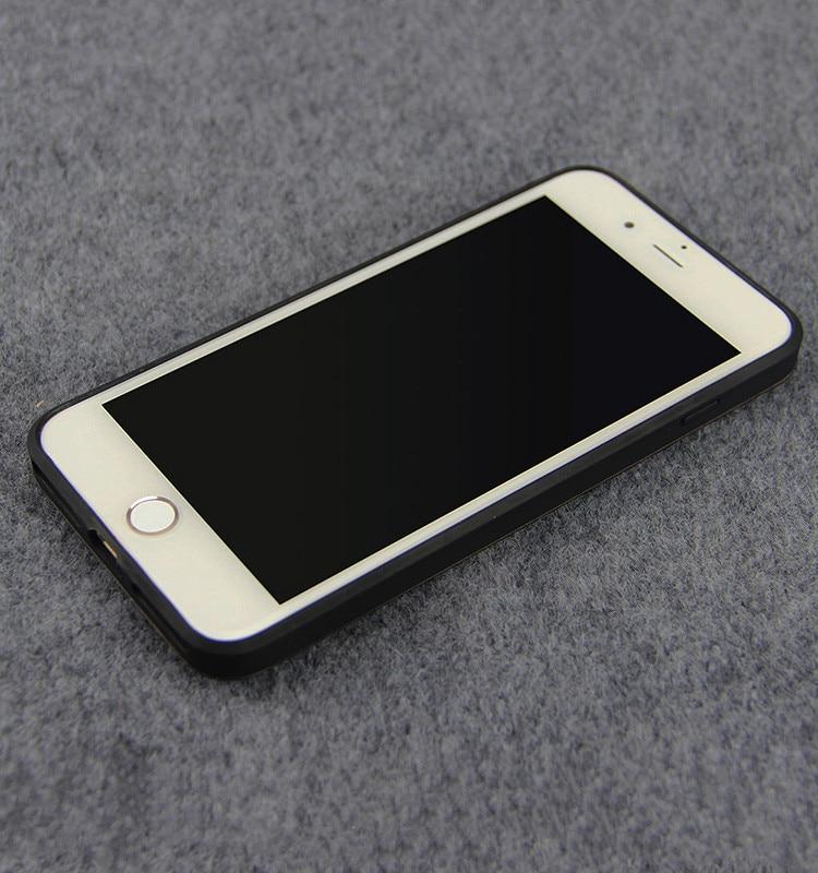 iPhone 7 case 026