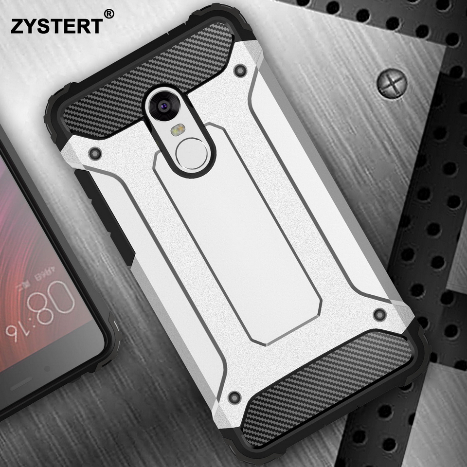 For Xiaomi Redmi Note 4 Case 55 Inch Silicone Tpu Pc Hard Armor Original 3d Relief Superhero Soft Meizu M3s 5 Shockproof Back Cover Fundas Coque