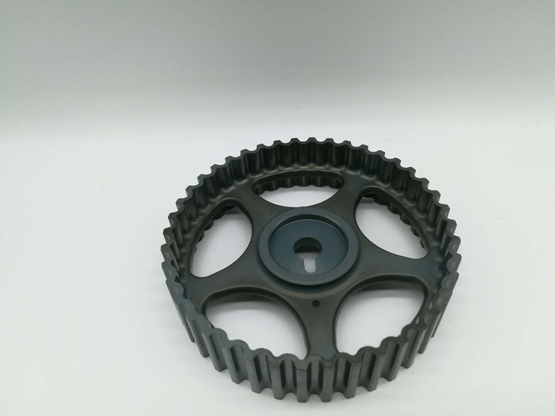 Genuine Hyundai 24211-33001 Camshaft Sprocket