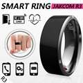 Jakcom Smart Ring R3 Hot Sale In Fixed Wireless Terminals As Gsm To Landline Converter Network Fax For Huawei Ets