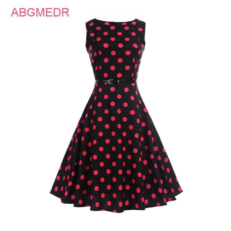 3720d32e0965 Aliexpress.com   Buy ABGMEDR Brand New Teenage Girls Clothing Big Girls  Dresses Summer 2017 Teenagers Dress Teen Kids Dots Printed Clothes Vestidos  from ...