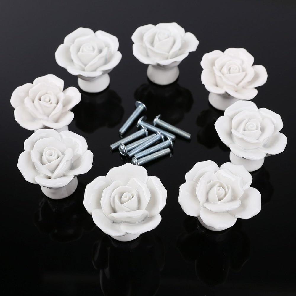 Online kopen wholesale porselein kast hardware uit china porselein ...