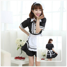Maid Costumes Buy Cheap