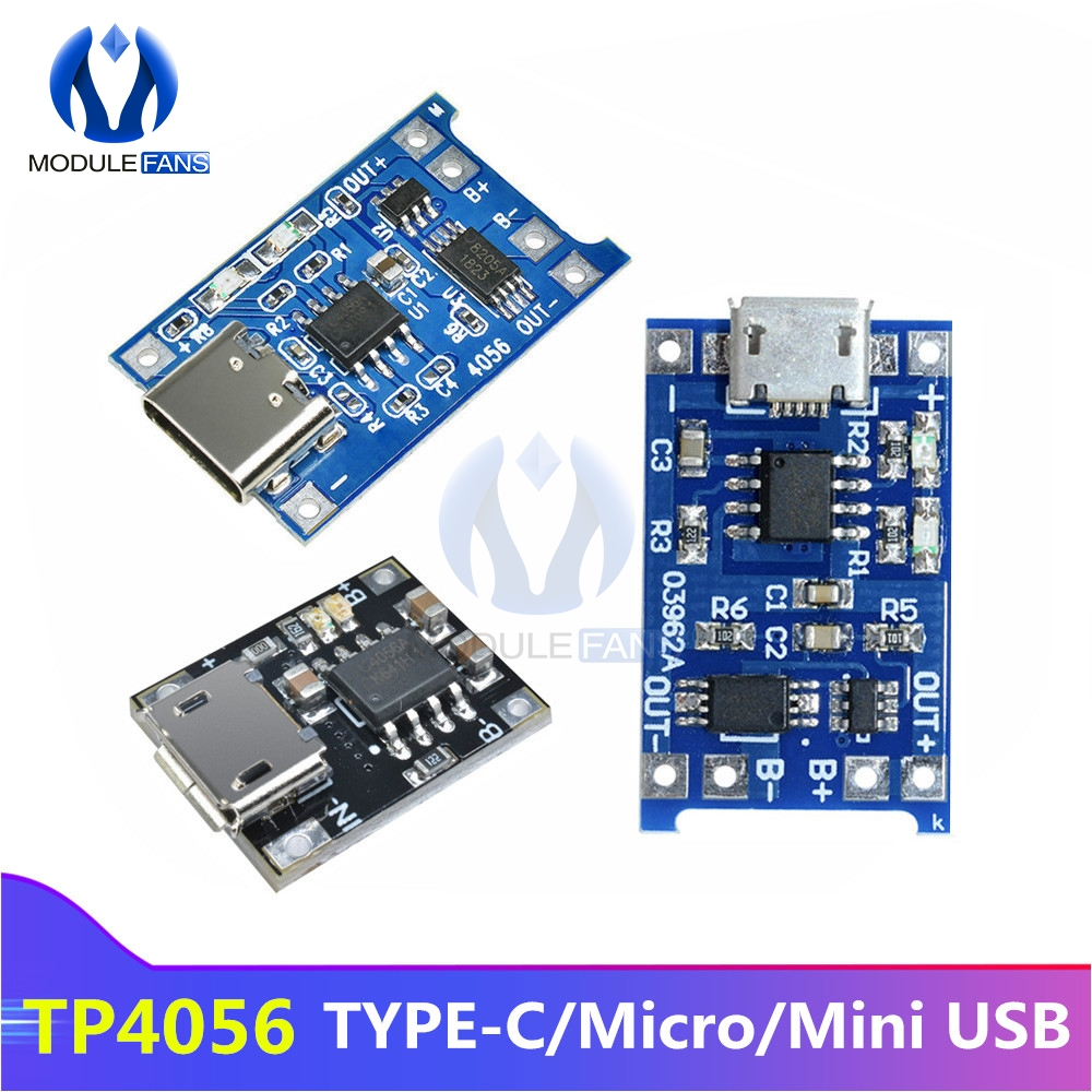 adaptateur carte sim free best mini micro dual near me and get free shipping   xszesbcm 15