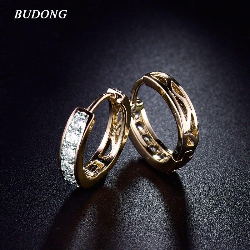 Gemstone Sensible 14kt Gold Lever Back Earrings Fancy Caps & Eyes On Black Opal Mosaic 8mm Balls High Quality Materials