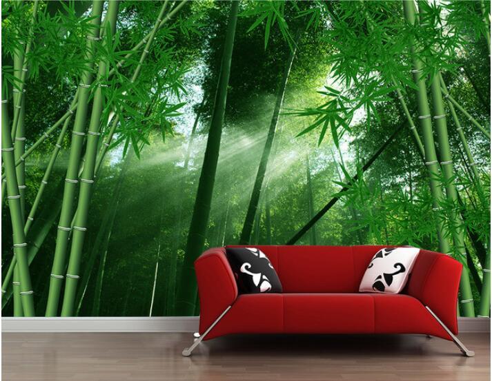 Unduh 85 Koleksi Background Pemandangan Hutan HD Terbaru