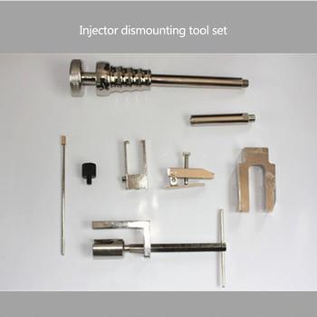 1 Pc Common Rail Injectoren Demontage Gereedschap Puller Set Voor Denso Bosch Delphi
