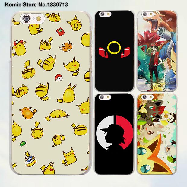 font-b-pokemons-b-font-bulbasaur-fire-starters-design-transparent-clear-cases-cover-for-apple-iphone-6-6s-plus-7-7plus-se-5-5s-4s-5c