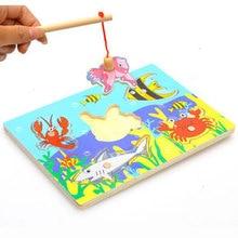 Pizarra магнитная хороший забавные infantil головоломки деревянные цена доска игры игрушка