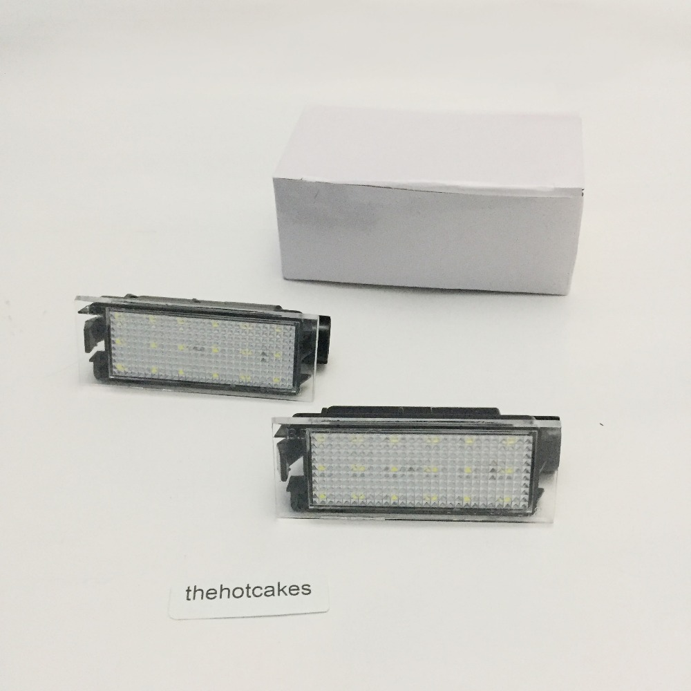 Shipping Led Lamp Free Most 4 Clio And 8 Get Popular Ideas Top kuXTZwOPi