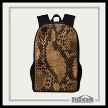 Skinskin animal school bags (9)