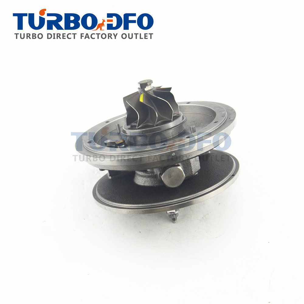 For Mercedes M320 CDI (W164) OM642 165 KW 2987cc Turbolader Core Assembly Turbo Kits 764809-0001 CHRA Cartridge  A6420901680