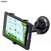 Universal 7 8 9 7 10 Car Air Vent Mount Tablet Holder For Kindle Fire PAD