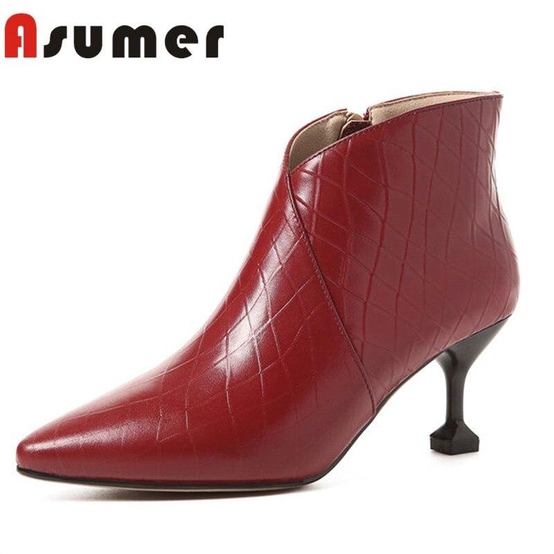 Temperament Air Jordan 14 Schuhen Frauen Schwarzen Rote