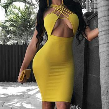 Women Kyliejenner Dress Plus Size Dresses For 4xl 5xl 6xl Kim Kardashian Wrap Sexy Dress D149