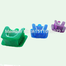 Free shipping 10pcs Dental style-hand free cheek retractors/denbtal Hand Free Cheek Retractors free shipping 10pcs d789011gt