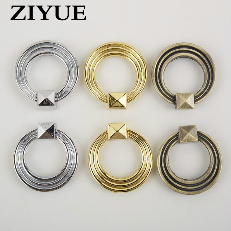 anneau de meubles-achetez des lots à petit prix anneau de meubles ... - Meuble Cuisine Vintage 2